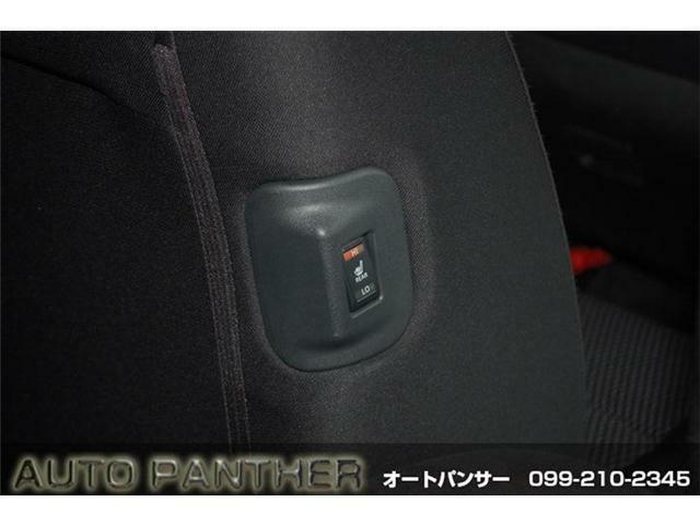 お買得車リーフまたまた入荷しました。ヒーター付革巻ステアリング・前後シートヒーター・インテリジェントキー・詳細はHPをご覧下さい!