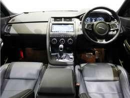 オプションレザーシート・パワーシート・シートヒーター・ヘッドアップディスプレイ