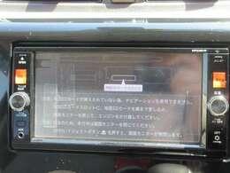 ナビ&TV♪