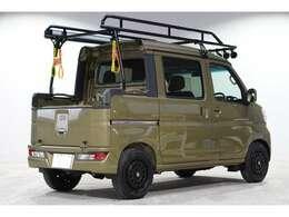 全国納車承ります。全都道府県に納車実績がございます。ご契約からご納車まで安心してお任せください。迅速にご対応致します。