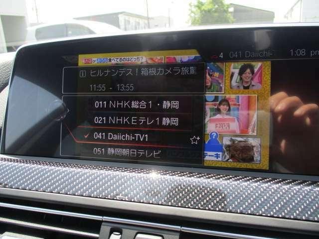 日本全国へご納車することができますので、遠方の方もご遠慮なくお問合せください。実車をみることができなくても、ご納得して頂けるようにサポートさせて頂きます。