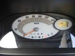 走行16950キロ★カーセンサーアフター保証走行無制限の保証付きプランあります。!