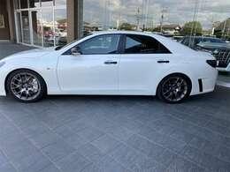 新車販売・注文販売・業者販売・ご遠方への販売ももちろん可能です!注文販売はお客様のご要望を詳細にお教えいただき精査、ご相談をさせていただきます。安心してお任せください!