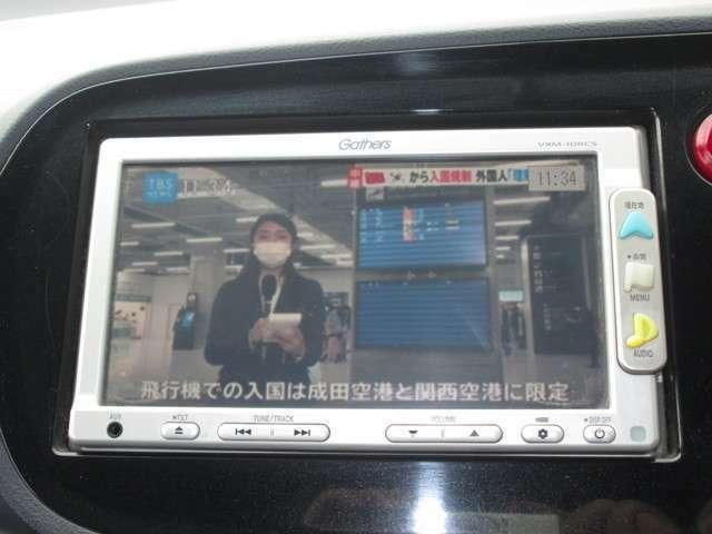 テレビも見れます。他県の方も格安で名義変更いたします。北海道から兵庫県までの方の名義変更料は、2万円だけ高くなります。他の地域の方は、お問い合わせください。