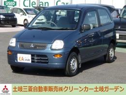三菱 ミニカ 660 ライラ 5速マニュアル CDデッキ 1年保証付き