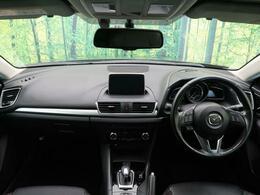 vグループ総在庫20000台以上☆安心できる品質と満足頂ける価格に自信が有ります!修復歴該当車全車なし!!