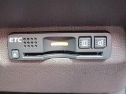 ◆国産メーカー新車取扱◆各新車ディーラーと業務提携を結び、新車を販売しております。新車のパンフレットも豊富にご用意しております!!