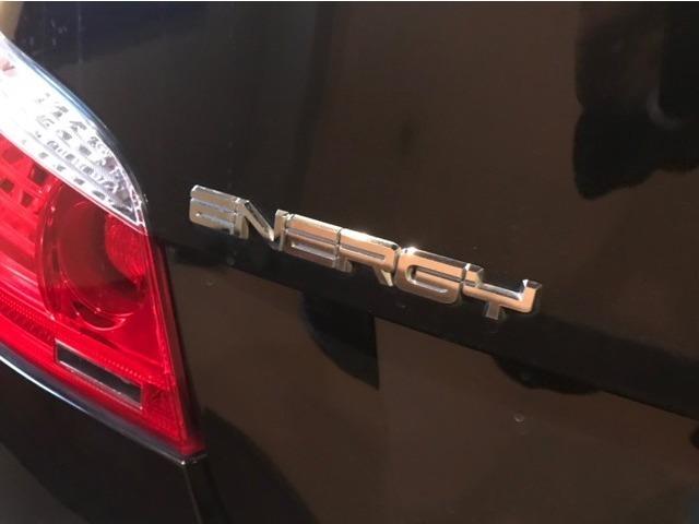 ハイパワー4WD インプレッサ ランサーエボリューション 中古車は お任せ www.amd-car.com