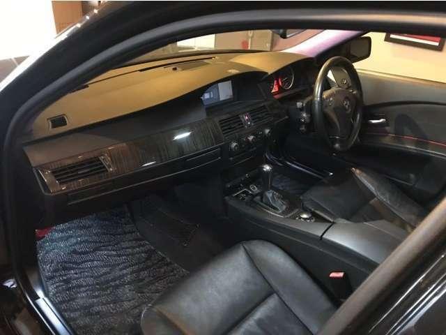 保証制度も充実 15年未満 15万キロ未満の車に全車 保証が付けられます。しかも全国のディーラーでの保証修理が受けられます。