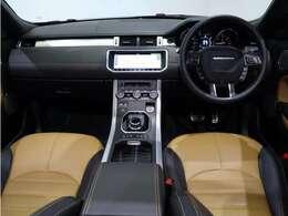 ・オプション総額¥1,836,000・ヒーター、クーラー付きフロントシート・14ウェイ電動フロントシート、マッサージ付き・シートメモリー・