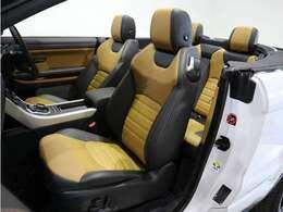 ・安心の認定中古車2年保証付きです。