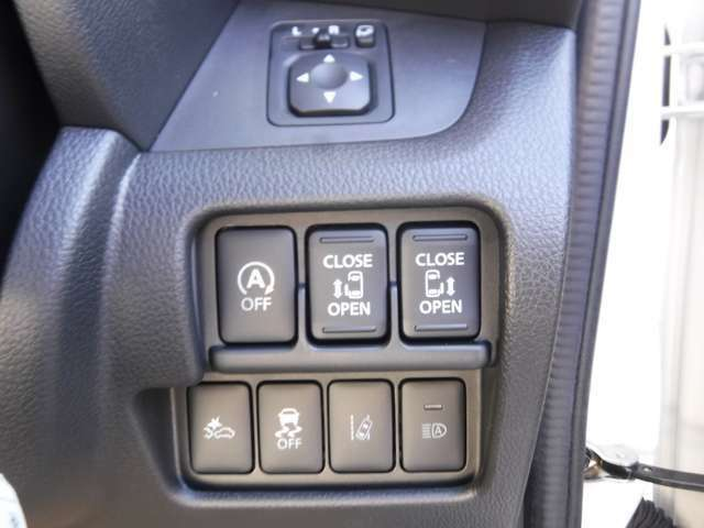日産ディーラーならではの上質な車と購入後も安心して頂けるバックアップ体制!