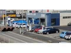 BMW Premium Selectionならではの保証で、さらなる安心を。
