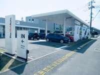 Volkswagen広島認定中古車センター null