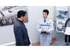 専門のアドバイザーがお客様の相談を承ります。