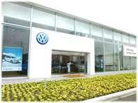 Volkswagenサザン小山 null