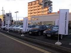 ☆JR奈良駅から徒歩10分☆地元奈良だけでなく京都・大阪・三重からもたくさん来場されております♪☆