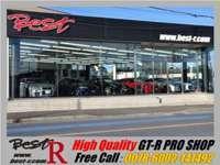 ベストR GT-R専門店