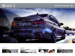 ホームページにて詳細をご紹介!ひとつの車両につき40枚以上の画像も公開中!是非ご覧ください.。https://www.tuc-hachioji.com