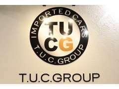 TUCのメルセデスベンツは全車無料2年保証が付きます。納車後も安心のベンツライフをお愉しみ頂けるようサポート致します!