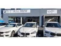A.l.c.BMW BMW Premium Selection 厚木