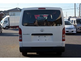 車検整備・ガラス交換やパワーゲート取付や修理などなんでもお気軽にどしどしご連絡ください!