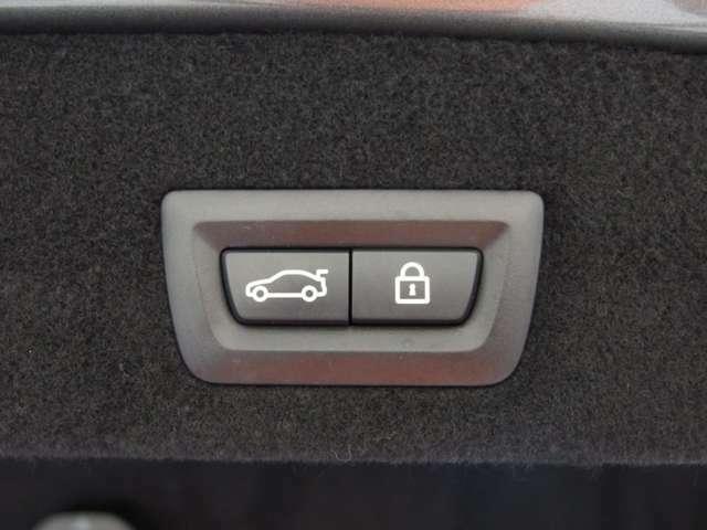 ◆パワートランク☆抗菌・消臭・防汚に!内装コーティング施工可能。光触媒が長期的に車内を抗菌し続けクリーンに保つことができます。特に小さなお子様がいる方や花粉症でお困りのお客様は是非ご検討ください。