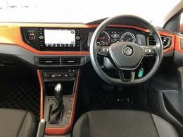 VW車のカーライフのスタートは当社でお任せください。商品だけでなく、正規ディーラーならではのきめ細かなサービスでカーライフをサポートします。