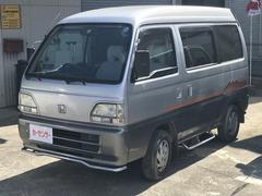 ホンダ ストリート の中古車 660 V 岡山県倉敷市 27.8万円
