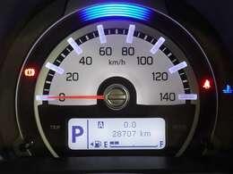 走行は28707kmと少なくエンジンの調子も良好です!!