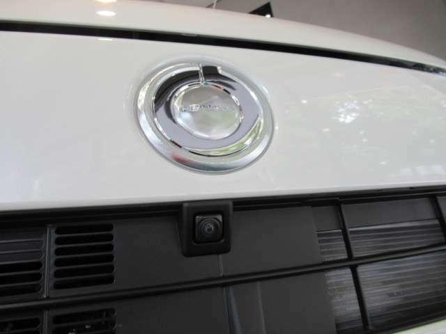 新車・中古車販売はもちろん、高価買取もご好評中! リース・ 故障診断・・鈑金塗装・保険・車検・整備、ガラスコートなど、なんでもお任せください!!    フリーダイヤル:0066-9711-241342