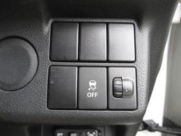 お車の気になる部分や、詳細な部分で見たい部分がありましたらお気軽にお問い合わせください!