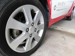 新車に月々1万円から!低額で乗れちゃうお得なJプラン/新車市場、取り扱っております!