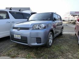 トヨタ カローラルミオン 1.8 S 4WD キーフリー オートエアコン
