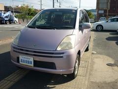 スズキ MRワゴン の中古車 660 GL 福岡県福岡市南区 10.0万円