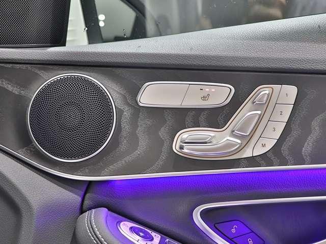 【アドバンスドサウンドシステム搭載】高純度のナチュラルサウンドが堪能できるアドバンスドサウンドシステムを搭載。アドバンスドサウンドシステムのスピーカーは9つ!音質が良いとドライブも楽しくなりますね♪