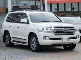 Toyota Safety Sense:プリクラッシュセーフティ(昼歩行者検知機能付衝突回避支援タイプ/ミリ波レーダー+単眼カメラ方式)クリアランスソナー&バックソナー
