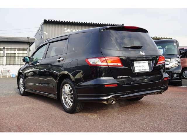 D-CARSではAIG損保の任意保険お客様対応いたしております。任意保険も安心してご相談くださいませ♪
