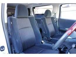 ★【純正ファブリックシート】運転席シートのコンディションをご確認下さい!!★