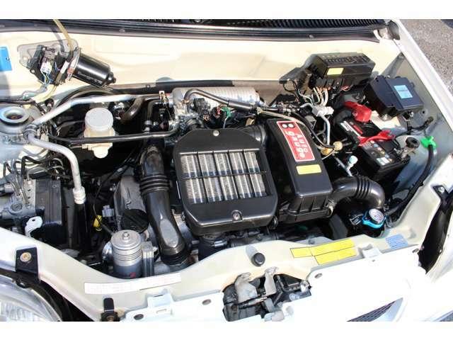 5速マニュアル ターボ 4WD 実走行 RECAROシート スズキスポーツマフラー ブーストメーター ETC シートヒーター レッドキャリパー キーレス ウインカーミラー 保証付