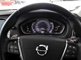 認定中古車 軽油 ディーゼル 修復歴無 衝突被害軽減ブレーキ シートヒーター 追従クルコン LEDヘッドライト ETC エアバッグ アイドリングストップ