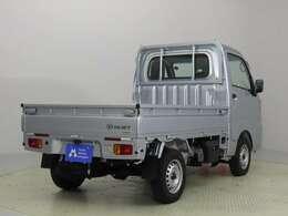 新車・中古車を販売しております。中古車は常時15台展示。トヨタモビリティ神奈川総在庫数は700台!!きっとあなたの理想の1台が見つかるはず♪