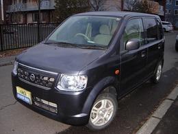 日産 オッティ 660 E FOUR 4WD ETC付き