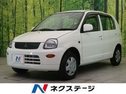 三菱 ミニカ 660 ナッティ 禁煙車 キーレス 電格ミラー