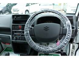 軽自動車のなかで中型のワゴンタイプなので「走り良し」、「人が乗っても良し」、「荷物を積んでも良しのバランスのとれたお車です!