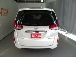 保険の加入、ローン、車検、 点検、オイル交換、板金修理、自動車に関することならお任せ下さい。(自社板金工場完備)