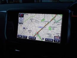 7インチデジタルタッチスクリーン メディア再生ハンズフリー通話各種設定ナビゲーション機能(オプション装着済)の表示、操作できます。