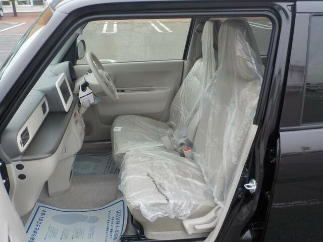弊社はレンタカー会社も運営しております。乗用車から商用車まで。事故や故障対応もご安心ください。