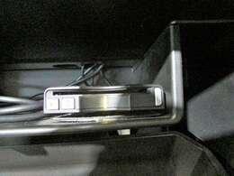 ◆車両詳細は、ヴァーサス桑名店まで 電話:0594-33-3955までお問合せ下さい◇当社グループ三重県中古車販売台数 平成26年・27年・28・29・30・31年度 6年連続NO.1(東京商工リサーチ調べ)◆