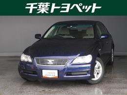 トヨタ マークX 2.5 250G DVDナビ ETC バックモニター